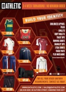 IDA-Athletics-Specials-1